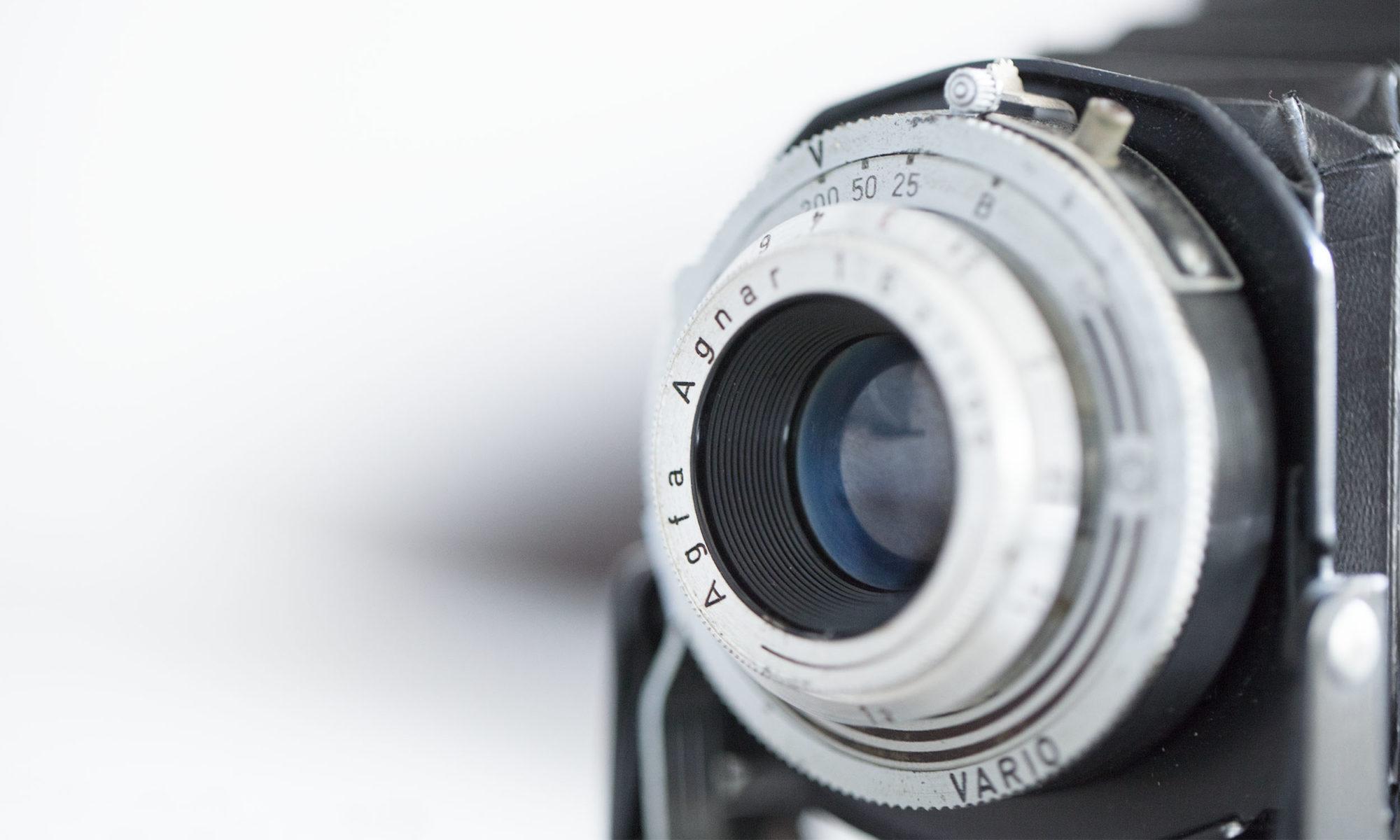 mike-dennis mueller, freier fotograf